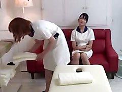 massage clinic shemale 26-5