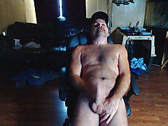 Dam i love stroking fer yall thankyou so much fer taking time to rite good or bad  its the o...
