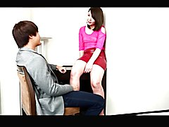 Hot Asian Shemale Sex