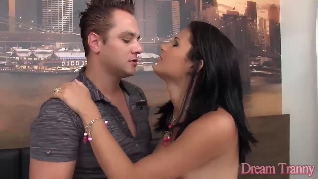 Nicolly Dickman Porno shemale nicolly dickman cums in a guy's ass - xxxshemaleporn