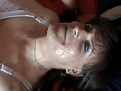 Maria Satin's Maid for Pleasure - Part 9