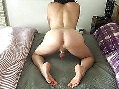 hope you guys like me naked x