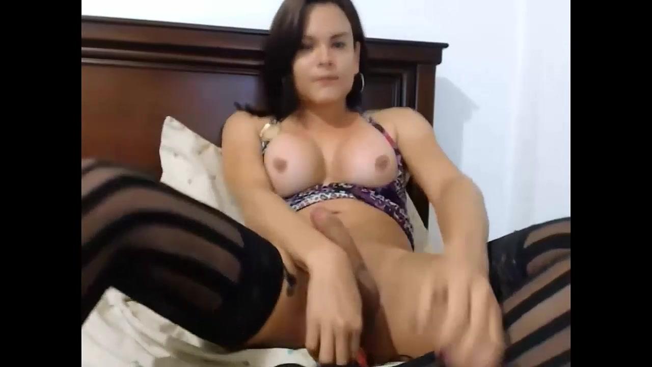 Sexefantasia Porn