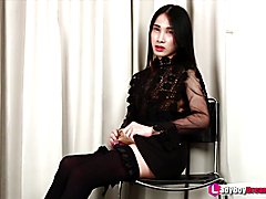 Pooh is an all natural Femboy Shemale from Bangkok. She is slender and tall with small hormo...
