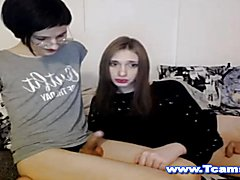 site theme spanking woman blowjob dick and squirt congratulate, this rather