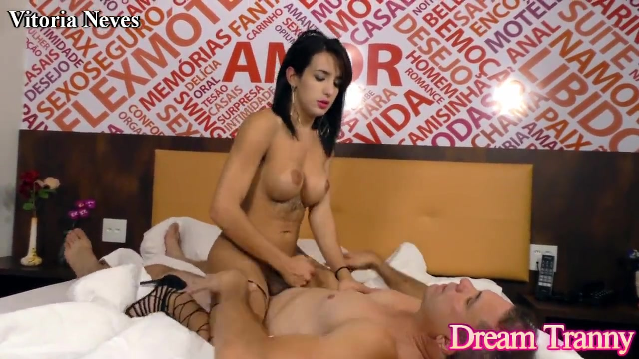 Squirt While Riding Bbc