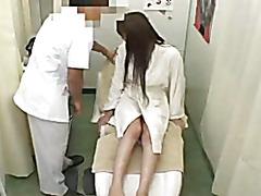 asian shemale massage