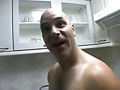 asian tits dick thai