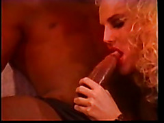 More hot tranny scenes from years gone by! Join my page and check out all the older vids and...