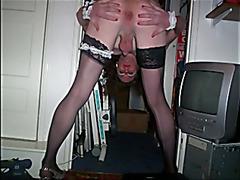 slideshow for my dirty slut jade