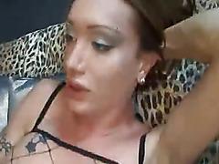 massive dick shemale Cordoba fucks and gets fucked...wow...