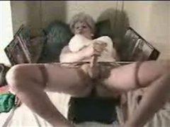 JOANNE SLAM - KINKY KOLLECTION