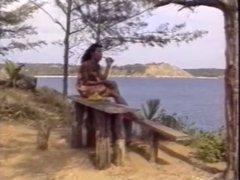 Legend of Katoey Island-4
